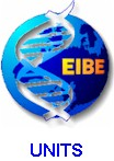 EIBE-logga.
